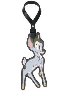 подвеска на сумку Bambi Givenchy