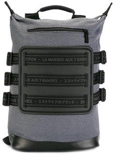 рюкзак с ремешками Adidas
