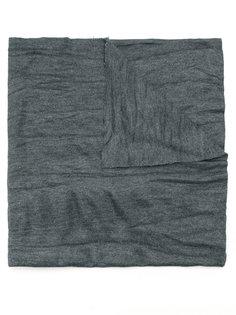 scarf Uma | Raquel Davidowicz
