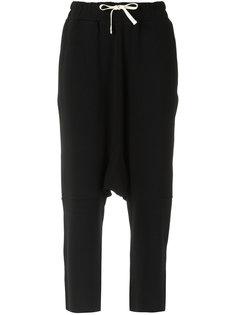 track trousers Uma | Raquel Davidowicz