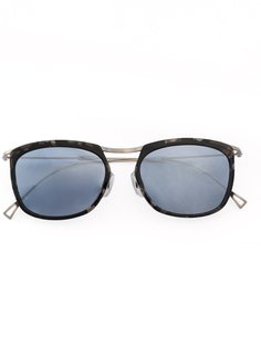 солнцезащитные очки Wellington Issey Miyake