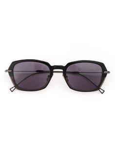 солнцезащитные очки Hexagon 2 Issey Miyake