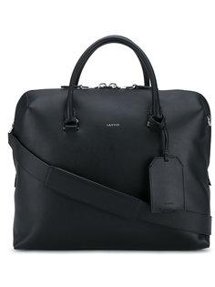 дорожная сумка Lanvin