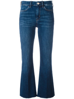 джинсы Clarice Mih Jeans