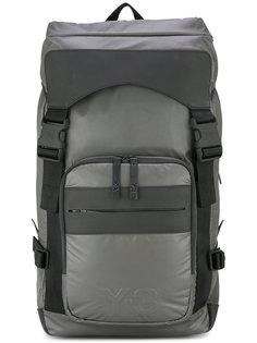 прямоугольный рюкзак Y-3