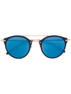 солнцезащитные очки Remick Oliver Peoples