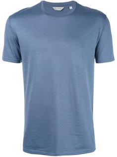 базовая футболка Gieves & Hawkes