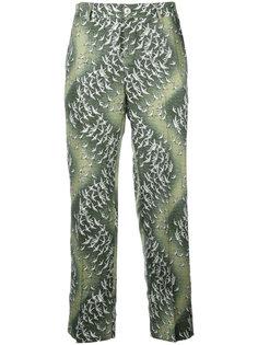 пижамные брюки Tartaro  F.R.S For Restless Sleepers