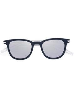 солнцезащитные очки Black Tie 195S Dior Eyewear