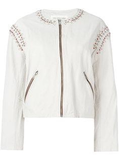 куртка Buddy Isabel Marant Étoile