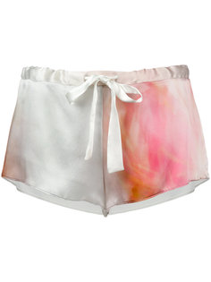шорты Lillies Gilda & Pearl