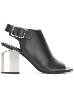 ботинки Nadia  Alexander Wang