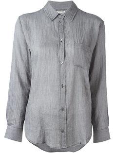 классическая рубашка Masscob