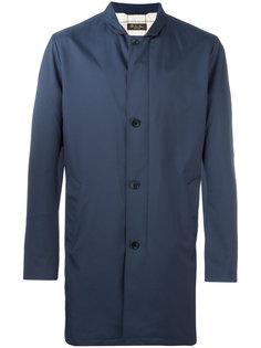 классические пальто миди Loro Piana