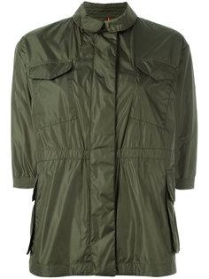 куртка Tatin Moncler