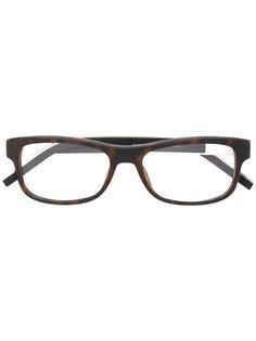 очки Black Tie Dior Homme