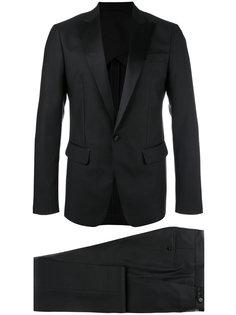 костюм London Smoking Dsquared2