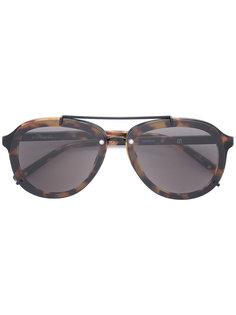 солнцезащитные очки 3.1 Phillip Lim Linda Farrow Gallery