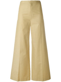 брюки Spanel Isabel Marant