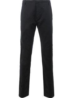 брюки строгого кроя Label Under Construction