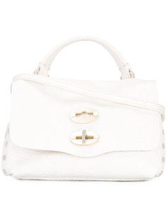 сумка через плечо Baby Pura Zanellato