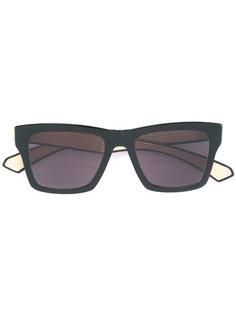 солнцезащитные очки Insider Two Dita Eyewear