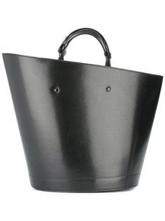 сумка-мешок Maison Margiela