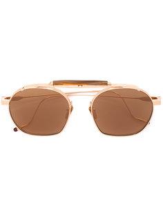 солнцезащитные очки Victorio  Jacques Marie Mage