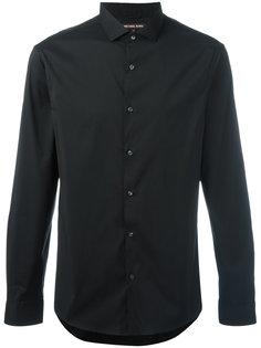 рубашка с длинными рукавами Michael Michael Kors