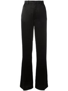 классические широкие брюки  Joseph