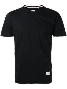 базовая футболка Rag & Bone