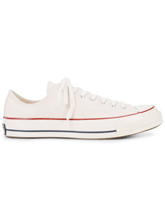 классические кеды Converse