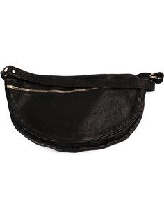 сумка на плечо с лямкой на плечо Guidi