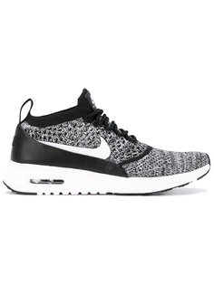 кроссовки Air Max Thea Ultra Flyknit Nike