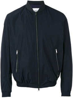 куртка бомбер Dondup