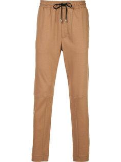 спортивные брюки Icosae