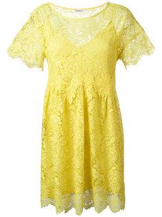 платье Rift  P.A.R.O.S.H.