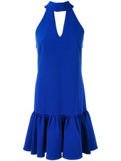 "платье ""Katelyn"" Milly"