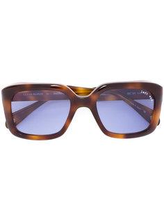 солнцезащитные очки Soloist 4 Oliver Peoples