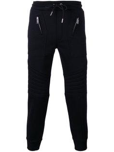 спортивные брюки  Les Hommes