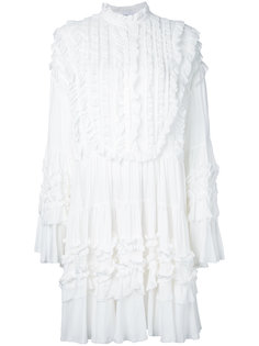 платье Ethn Faith Connexion