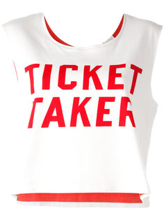 топ Ticket Taker Levis Levis®