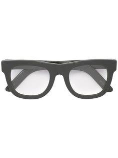 солнцезащитные очки Classic Retrosuperfuture