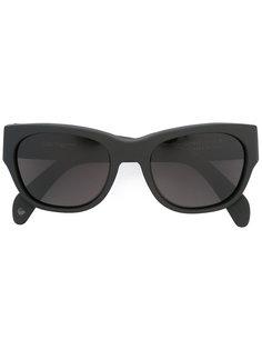 солнцезащитные очки Hampton Retrosuperfuture
