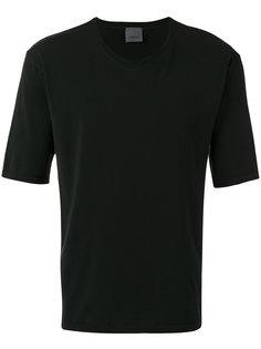 классическая футболка Laneus