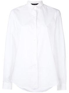 рубашка Back Sofie Dhoore