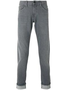 джинсы Tyler J Brand
