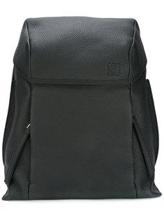 рюкзак без отделки Loewe