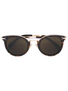 солнцезащитные очки Vic Céline Eyewear