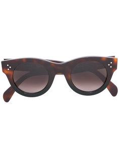 солнцезащитные очки Audrey Céline Eyewear